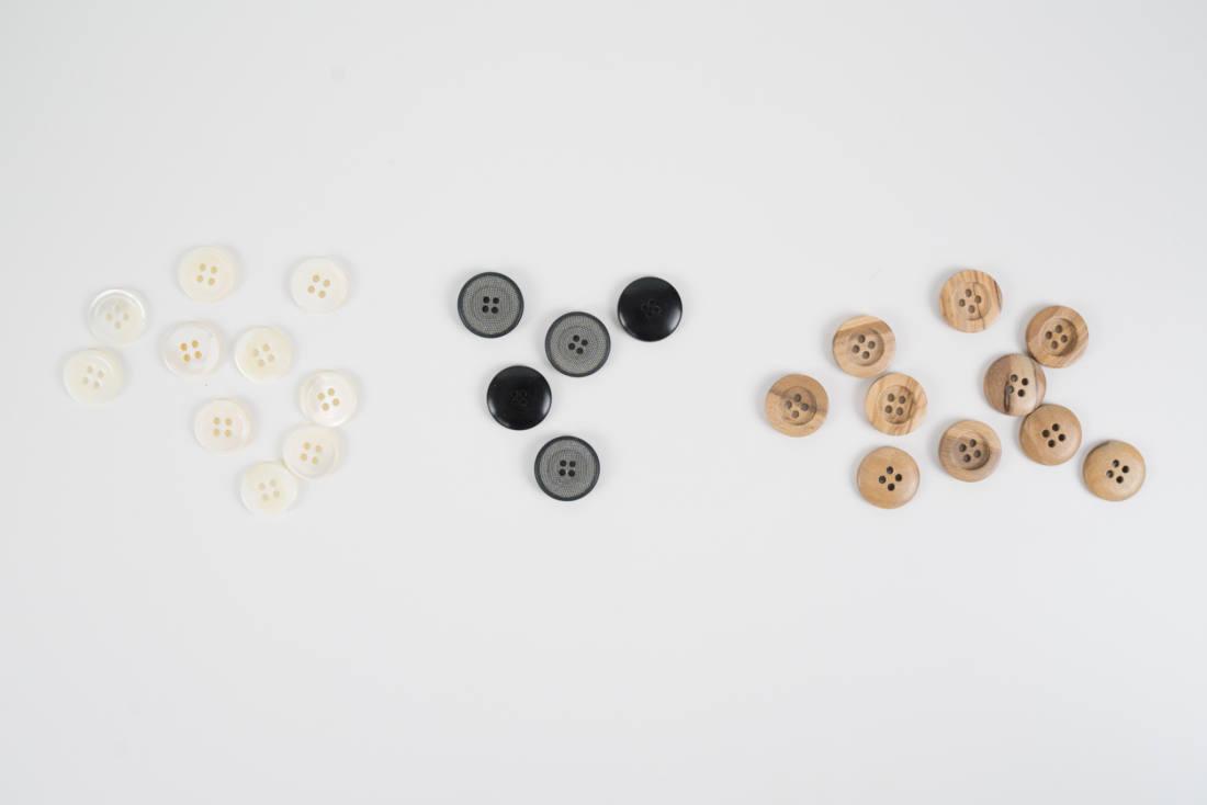 Nachhaltige Knoepfe Produktbilder 210