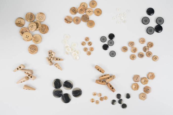 Nachhaltige Knoepfe Produktbilder 213