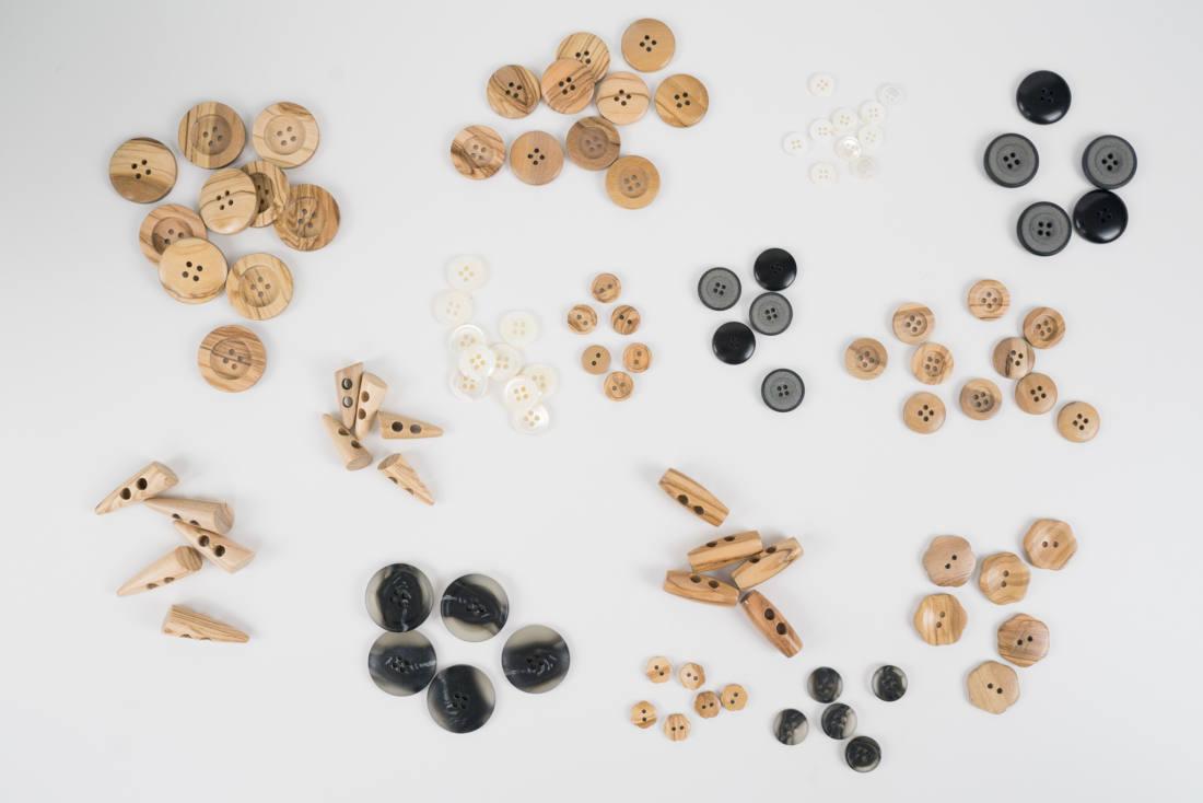 Nachhaltige Knoepfe Produktbilder 216