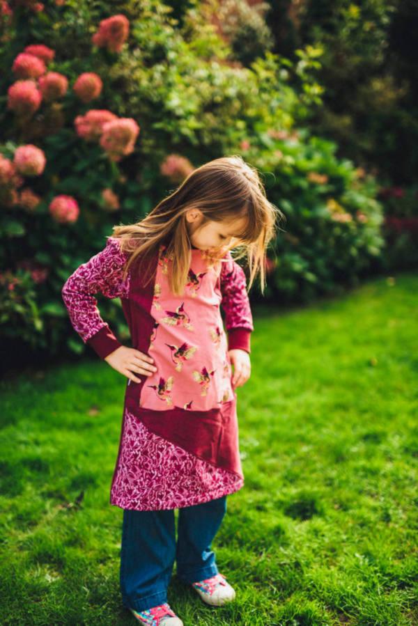 201016 Viele Buchbilder Sophia Bilder Garten ADAC KADO 134