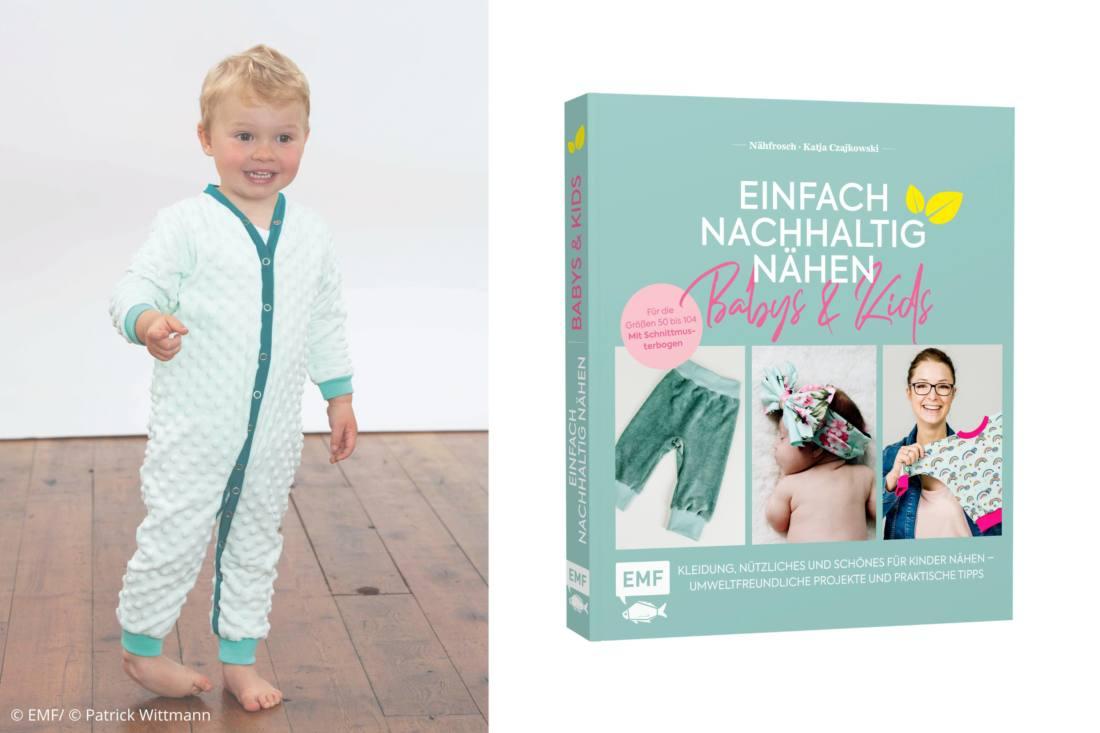 Freebook-Schnittmuster-Baby-Schlafanzug (1)
