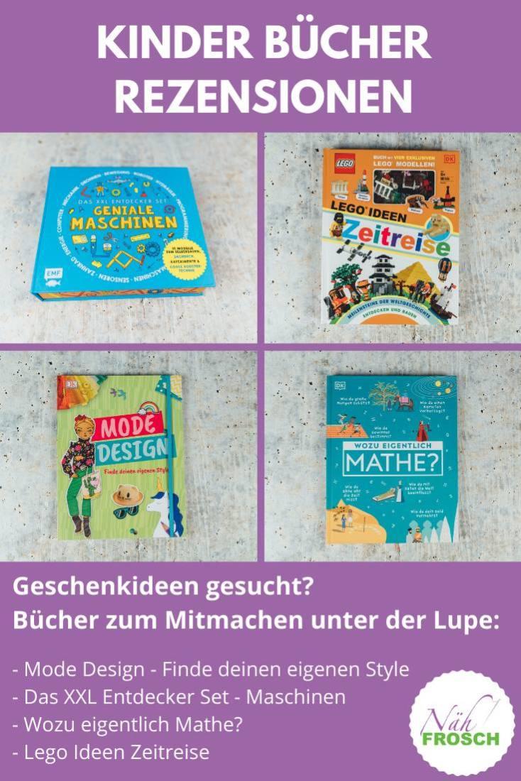 Geschenkideen-Kinder-Weihnachten-Mitmach-Buecher (1)