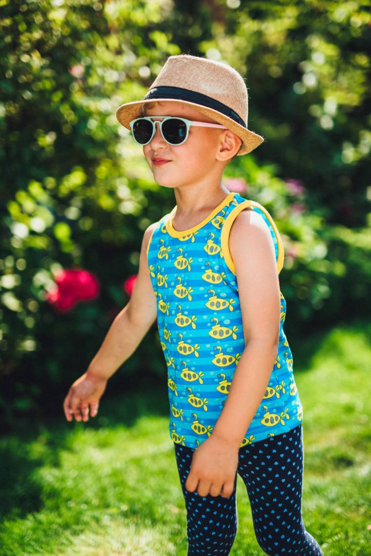 Kinderkleidung naehen 043