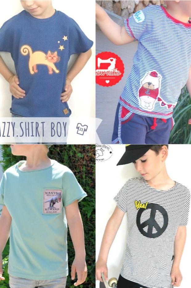jungen shirt naehen eazzy girls 1_cropped (1)