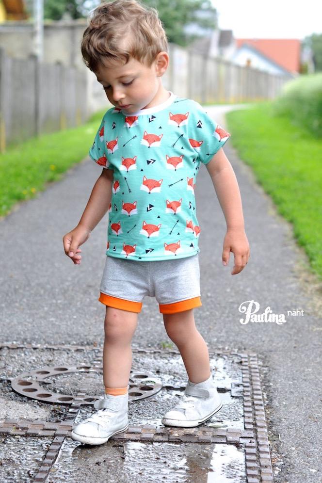 jungen shirt naehen eazzy girls 3_cropped (3)