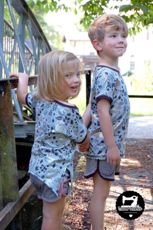 jungen shirt naehen eazzy girls 5_cropped (5)