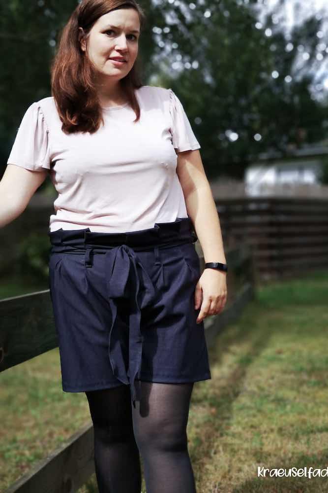 kraeuselfaden-shorts