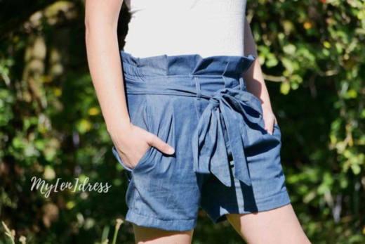 my-en-dress-shorts-detail cr