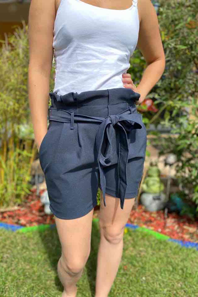 nadine-nießer-shorts-detail cr