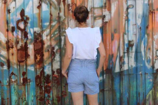 tante-summsumm-shorts-back cr