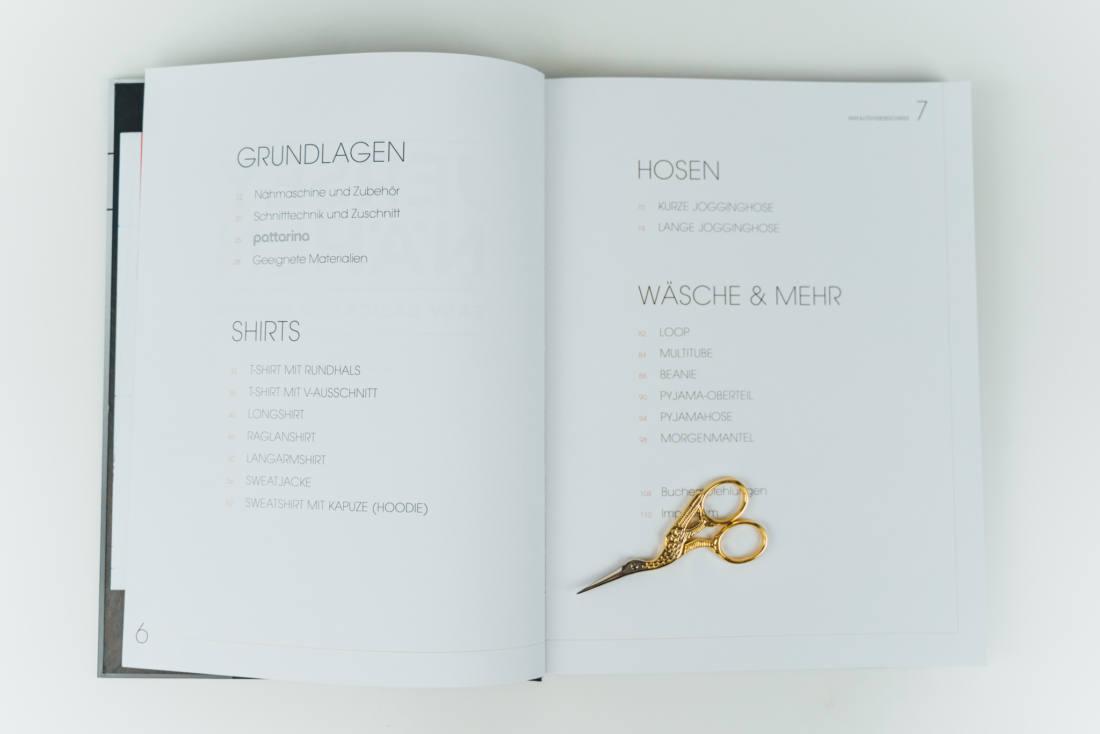 201106 Buchbilder Hose 002