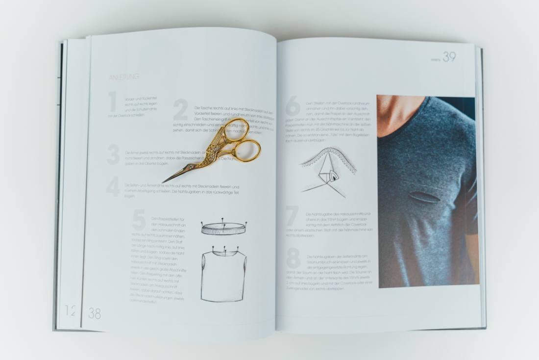201106 Buchbilder Hose 004