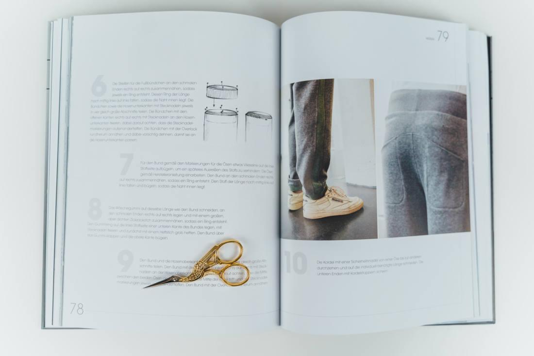 201106 Buchbilder Hose 005