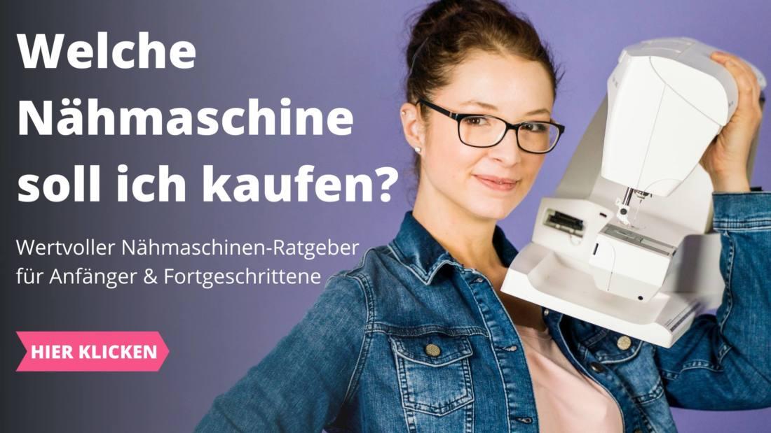 Banner Naehmaschinenratgeber