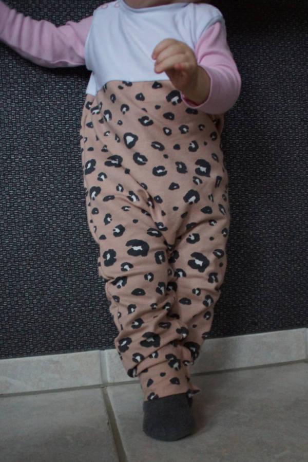 baby sweat anzug naehen gula 12
