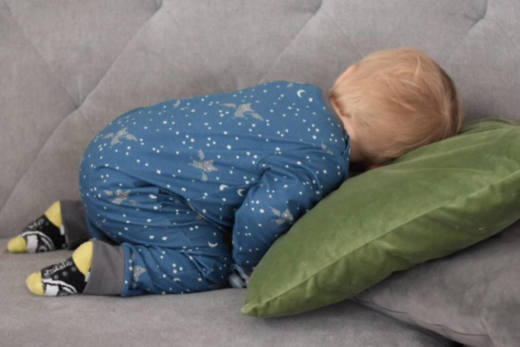 baby sweat anzug naehen gula 19