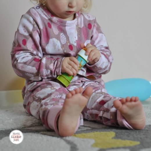 baby sweat anzug naehen gula 26