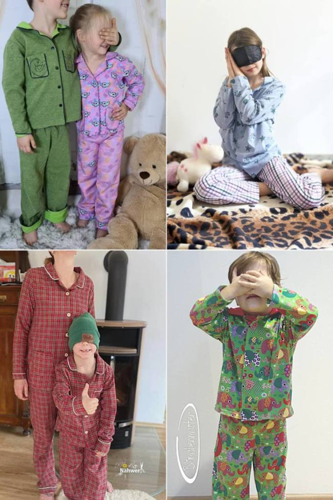 cover-TIDUR-kids