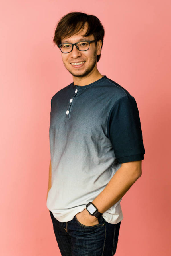 201211 T-Shirt naehen Polo Shirt NAIK 001