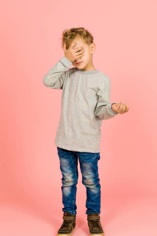 201215 Raglan Shirt SAMA naehen etc 004