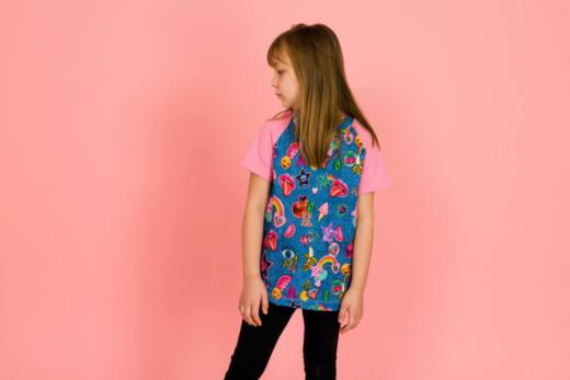 201215 Raglan Shirt SAMA naehen etc 032