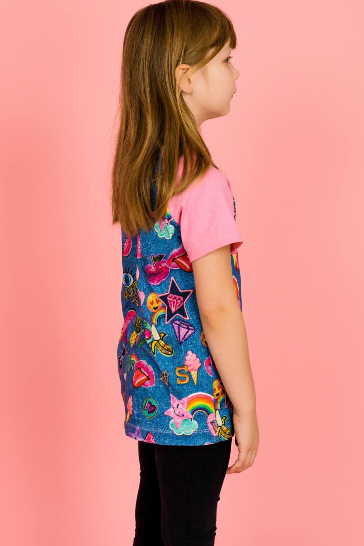 201215 Raglan Shirt SAMA naehen etc 040