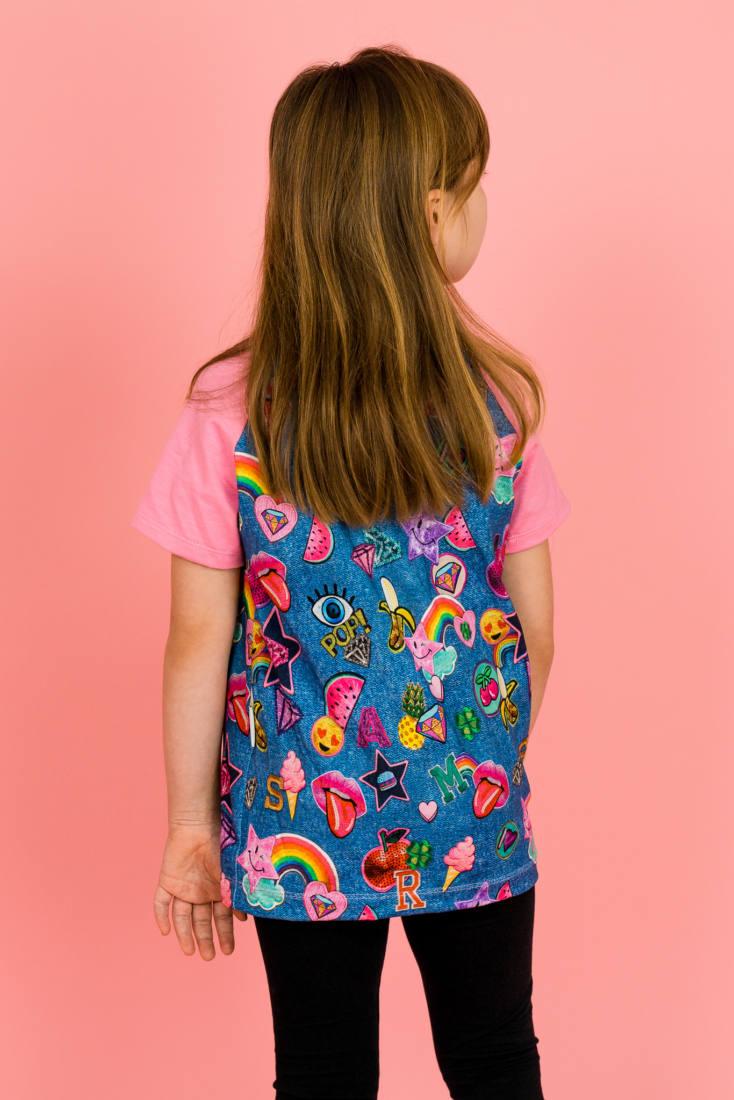 201215 Raglan Shirt SAMA naehen etc 042