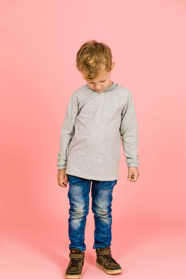 201215 Raglan Shirt SAMA naehen etc 046