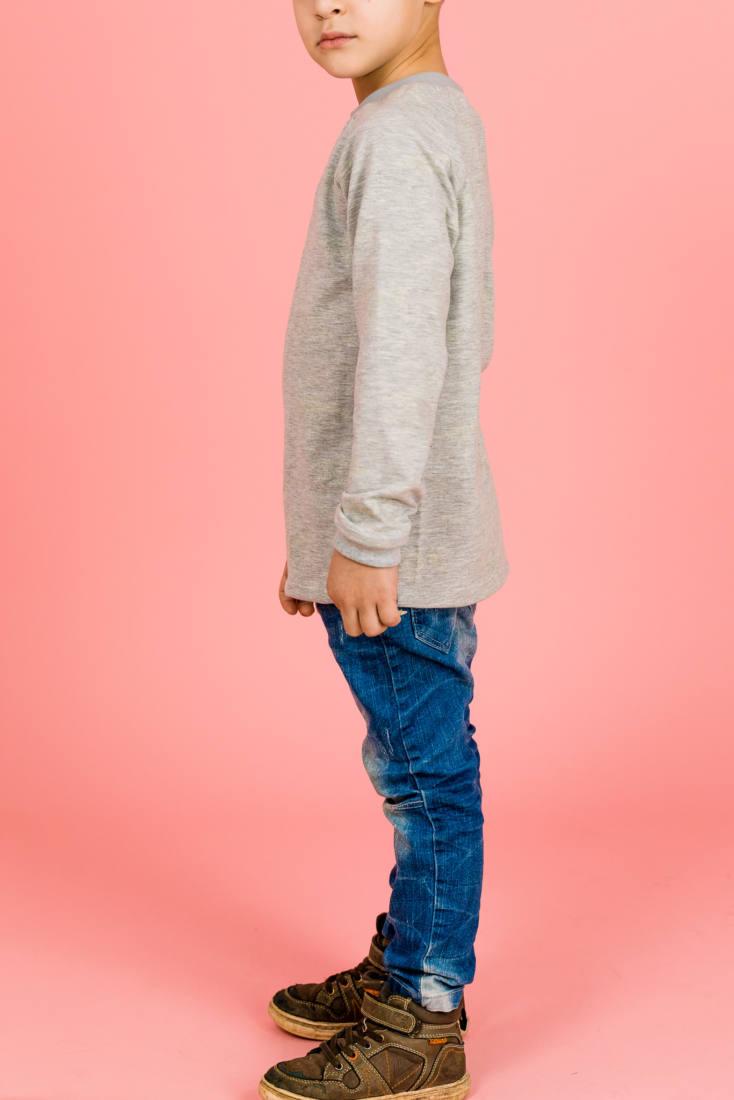 201215 Raglan Shirt SAMA naehen etc 049