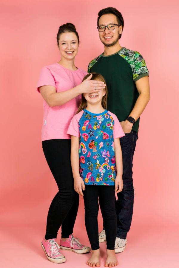 201215 Raglan Shirt SAMA naehen etc 065