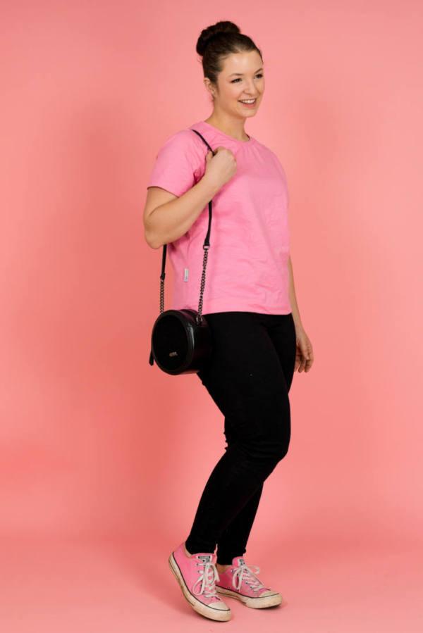 201215 Raglan Shirt SAMA naehen etc 069