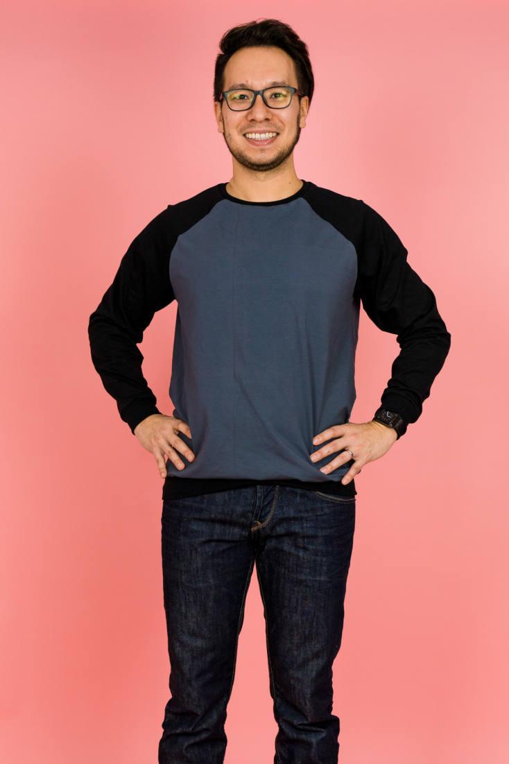 201215 Raglan Shirt SAMA naehen etc 112