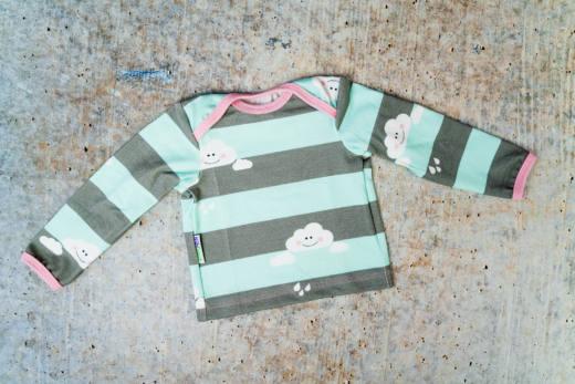 210520 KERDIL Baby Shirt naehen 005