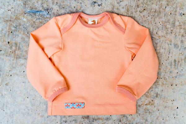 210520 KERDIL Baby Shirt naehen 008