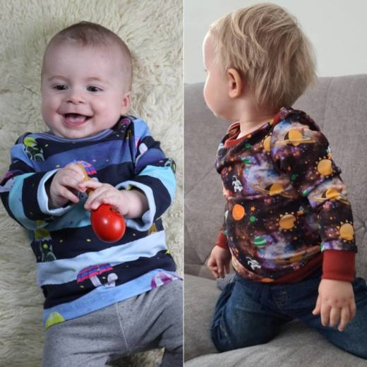 Baby Shirt KERDIL cover quadratisch (2)