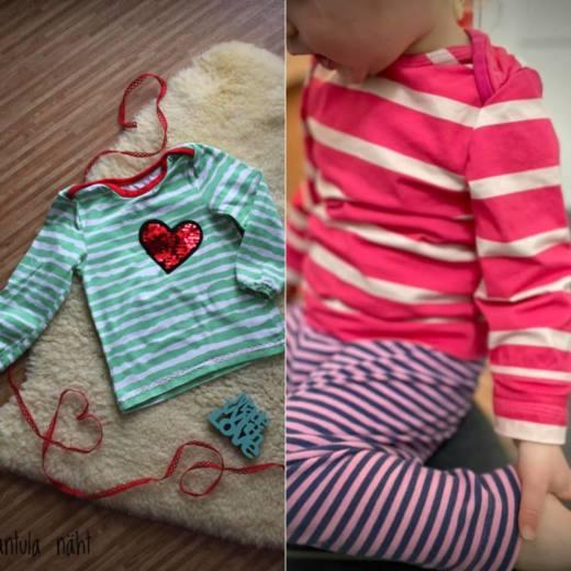 Baby Shirt KERDIL cover quadratisch (3)