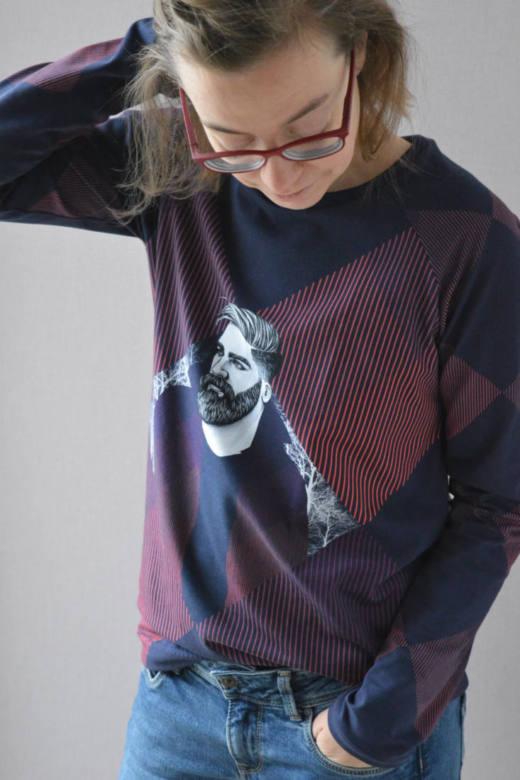 raglan shirt naehen 125_cropped (76)