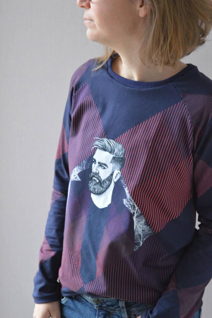 raglan shirt naehen 128_cropped (78)
