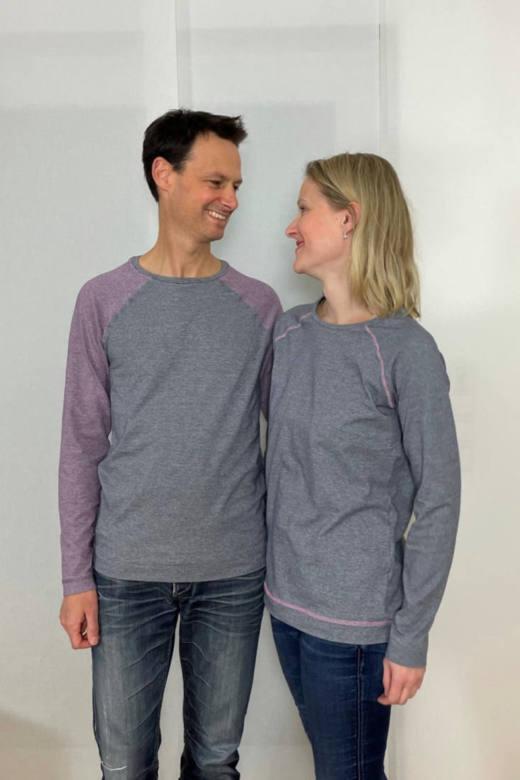 raglan shirt naehen 17_cropped (10)