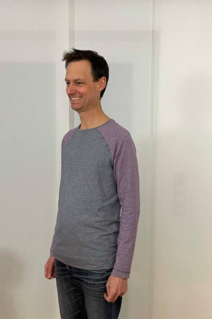 raglan shirt naehen 20_cropped (13)
