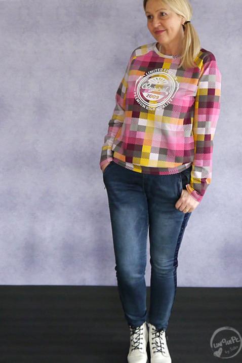 raglan shirt naehen 31_cropped (22)