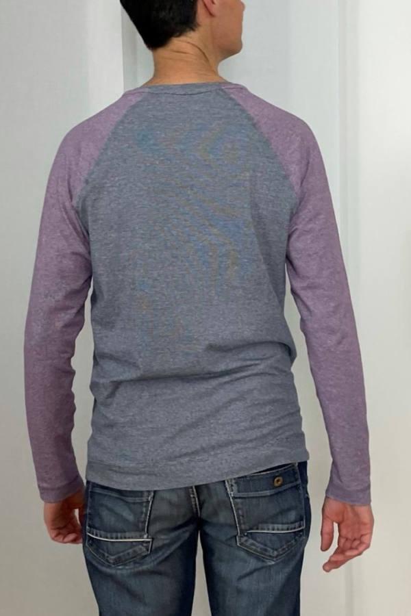 raglan shirt naehen 34_cropped (24)