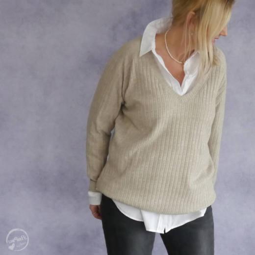 raglan shirt naehen 35