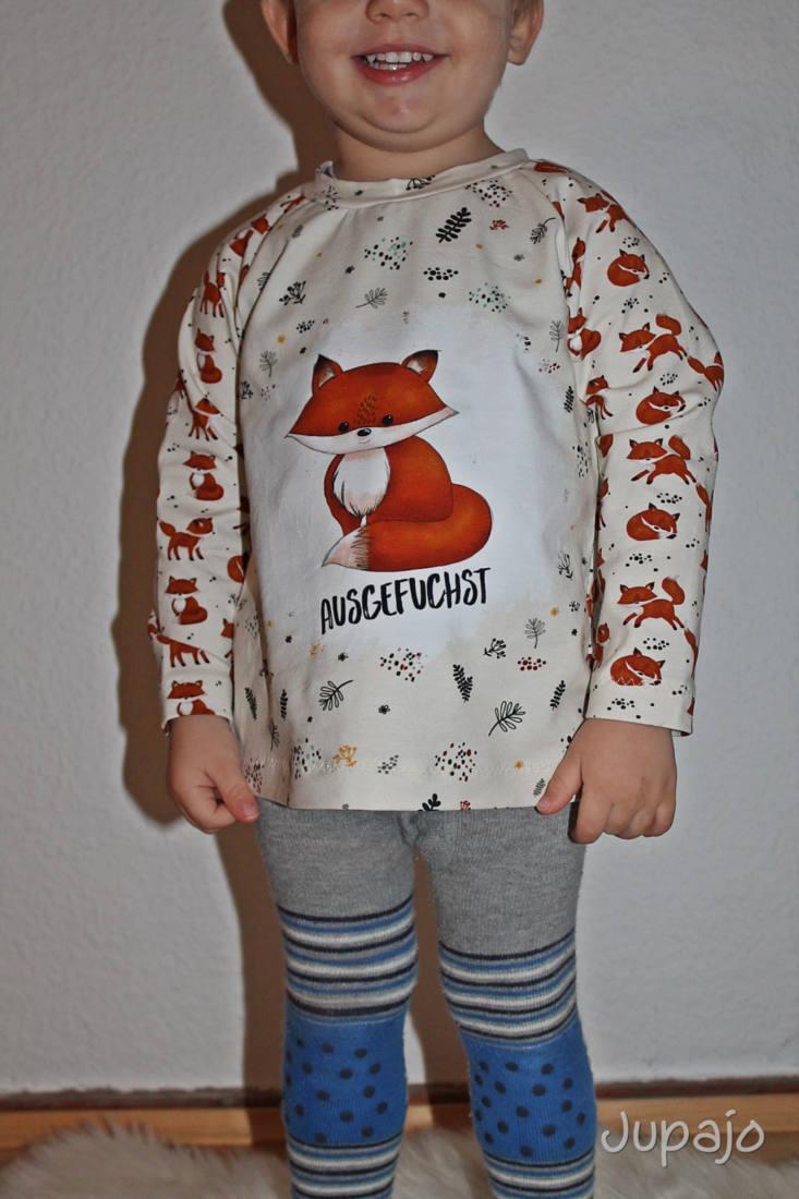 raglan shirt naehen 39_cropped (26)
