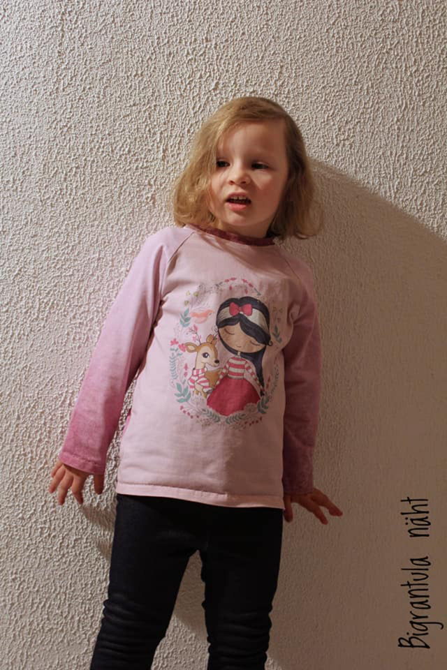 raglan shirt naehen 44_cropped (30)