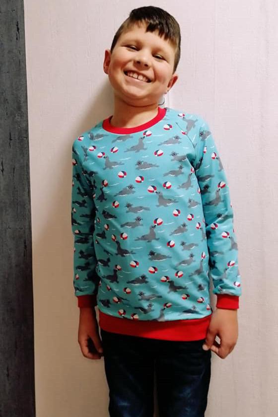 raglan shirt naehen 48_cropped (33)