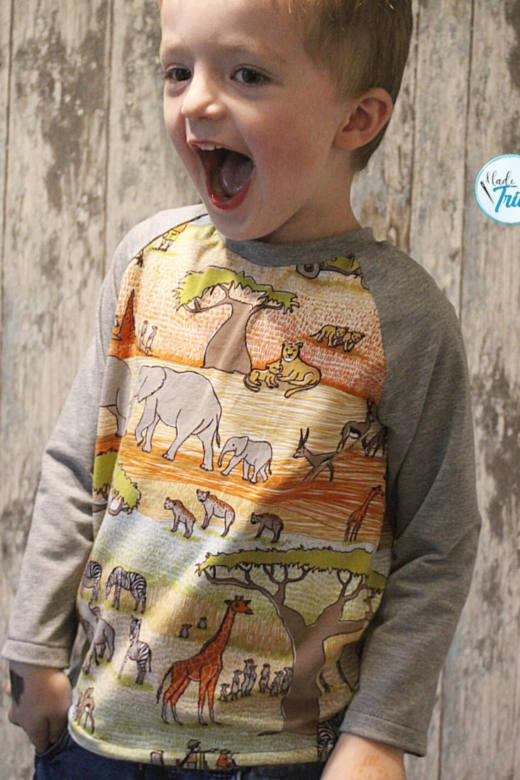 raglan shirt naehen 6_cropped (3)