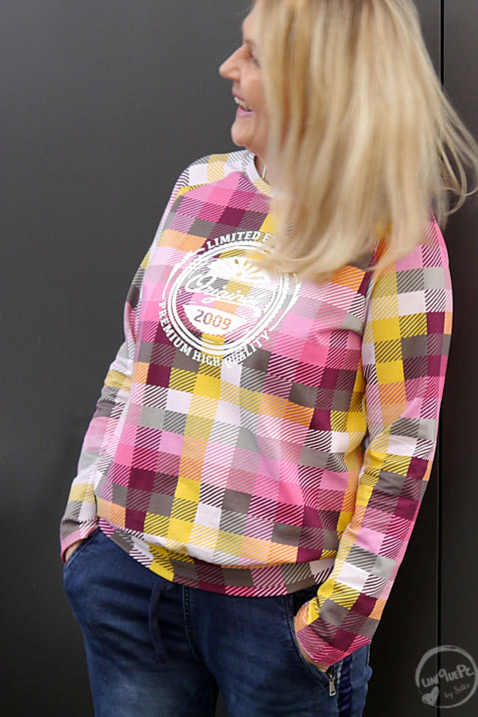 raglan shirt naehen 84_cropped (52)