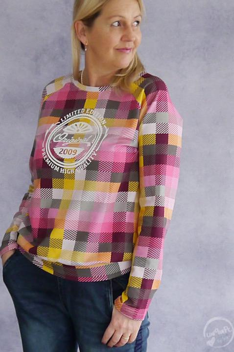 raglan shirt naehen 94_cropped (55)
