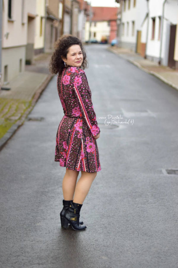 wickelkleid naehen BELIT 10_cropped (10)